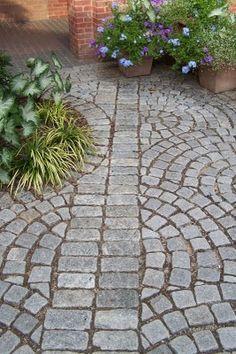 path design