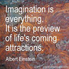 Imagine bliss