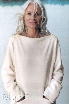 Sigrid Rothe