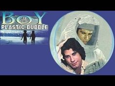 Boy in the Plastic Bubble  - FULL MOVIE - Watch Free Full Movies Online: click and SUBSCRIBE Anton Pictures  FULL MOVIE LIST: www.YouTube.com/AntonPictures - George Anton - True story of Tod Lubich, who must spend his day in a completely sterile environment.