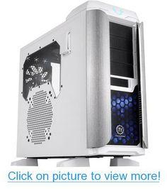 CPU Solutions Intel i7 Quad Core PC 16GB