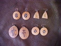 gourd jewelry - Google Search