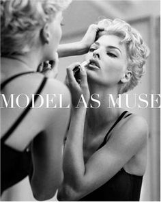 The Model as Muse: Embodying Fashion (Metropolitan Museum of Art) by Harold Koda. $31.50. 224 pages. Author: Harold Koda. Publisher: Metropolitan Museum of Art (May 26, 2009). Publication: May 26, 2009
