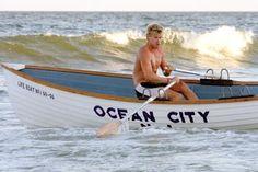 OCBP announces more unguarded beaches