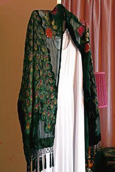 maxi dresses, garage sales, garag sale, sleeveless maxi