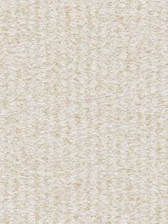 Commercial Pattern: 42645 :: Book: Contractor Specials 42 Type One 15 Ounce :: #Wallpaper