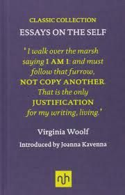 essays of virginia woolf vol 6