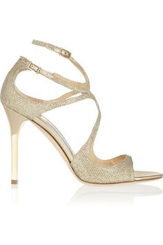 Shop now: Jimmy Choo