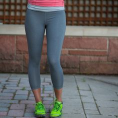 Albionfit Workout Wear