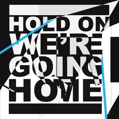 drake-debuts-single-hold-on-we-re-going-home