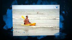 Palmetto Dunes Beach Fun - Hilton Head Island