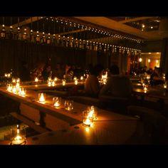 Les plus beau bar du monde on pinterest ballrooms bar for Meuble futuriste montreal