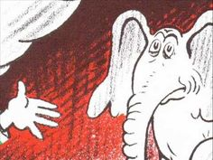 Horton Hatches the Egg! by Dr. Seuss, COMPLETE dramatized Reading!