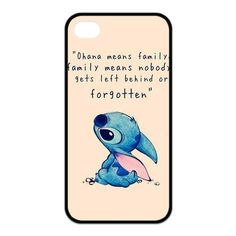 Disney Movie Quote Iphone Wallpaper Cute Iphon