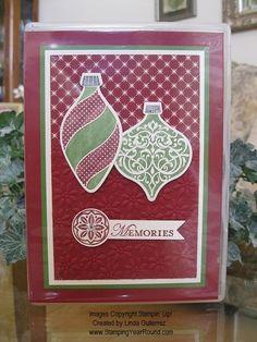 --Ornament--