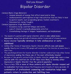 BPD #bipolar #bipolar2 #mooddisorder #mentalillness #depression #anxiety #mania #hypomania
