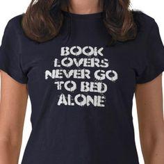 Yep! Never!