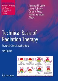 Radiation Therapist Cover Letter 22.06.2017