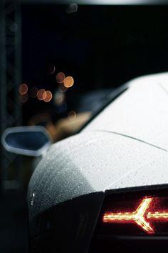 drugera: Aventador | Source |