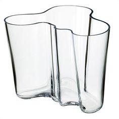 Alvar Aalto Vase on allmodern.com