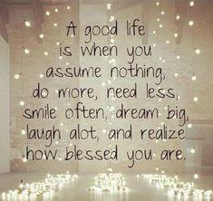 Good advice. dream big, dreams, yoga quotes, zigziglar, inspir, motivational quotes, dream wedding, new years, wonderful life