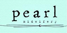 pearl midwiferi