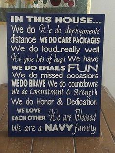 Need this to say Coast Guard