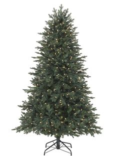 Norway Spruce Artificial Christmas Tree | Balsam Hill AU