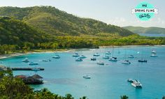 Caribbean Islands you don't know, but you should!