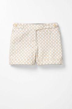 madison shorts | anthro