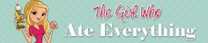 The Girl Who Ate Everything - my ssseeeeeester loves this blog. I can see why. :)