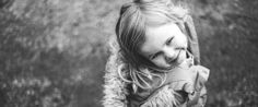 5 Ways to Build Your Daughter's Confidence by Sarah Driscoll