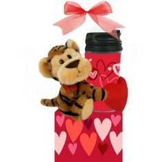 valentine gifts at kmart