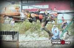 Spartan Beast World Championship.....Killington