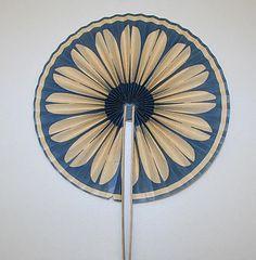 1800–1939 fan