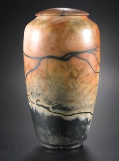 Acadian Forest.  Brenda McMahon clay, brenda mcmahon, mcmahon ceram, color, ceram brendamcmahoncom, acadian forest, potteri