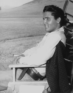 "Elvis starred in 31 feature films as an actor and two theatrically released concert documentary films, all of which enjoyed financial success. For a number of years he was one of Hollywood's top box office draws and one of its highest-paid actors. His two most critically acclaimed films, ""Jailhouse Rock"" (1957) and ""King Creole"" (1958), have become classics of their era."