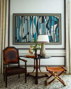 Gambrel hotel interiors, bedroom interior design, design bedroom, living rooms, home interiors, design interiors, architecture interiors, living room designs, bedroom interiors