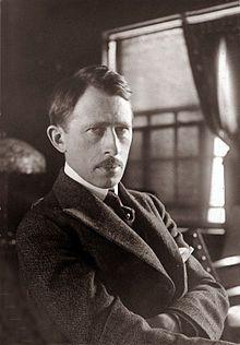 Władysław T. Benda