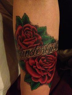 Tattoo on pinterest rose tattoos sternum tattoo and sun for Celtic tattoo artists portland oregon