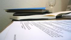 Top 10 Ways to Rock Your Resume