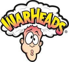 90s kids, blue, rememb, mouth, candies, childhood memori, memori lane, sour candi, warhead