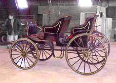 horse wagons - Google Search hors wheel, wagon ho, hors board, hors wagon