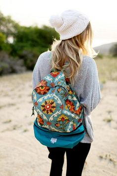 http://www.freepeople.com/convertible-hiking-backpack/