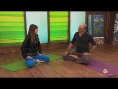 Sadie Says: Change Your Breath, Change Yourself  | Veria Living
