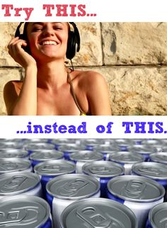 monster, caffeine, energi drink, alcohol, coffee, energy boosters, energy drinks, colleg, doctor
