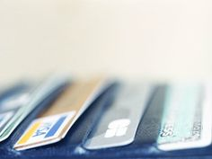 Credit Card Rewards Awards: The 11 Best Cards (With Amazing Perks!) | Deals, coupons, savings, sweepstakes and more…