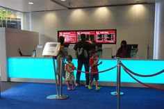 LED light wall. W displays and signs. Frameless, edge-lit LED technology. Even light distribution. Light panels can be ultra-thin - 8mm. light panel, led light, light box, light distribut, light wall