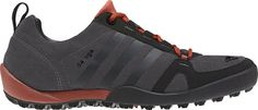 Adidas Outdoor Daroga Two 11 LEA Shoe - Men's http://www.amazon.com/Adidas-Outdoor-Daroga-Two-Shoe/dp/B005AK51RM/