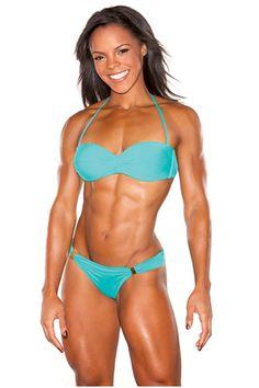 lean, alicia harri, muscl, fit motiv, dazzl sexi, beauti, fitness motivation, health, hardbodi fit